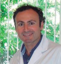 Dr. Miguel Rufo