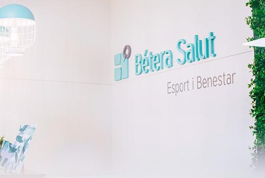 clínica deportiva en valencia