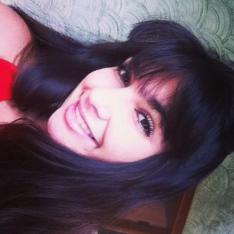 Luana Amadio