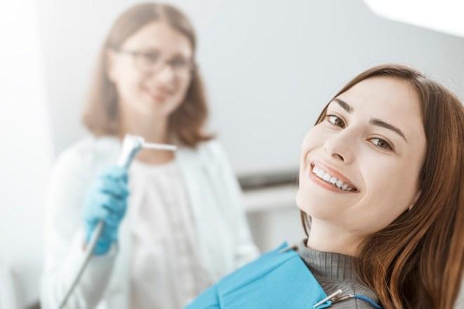 cuando realizar limpieza dental