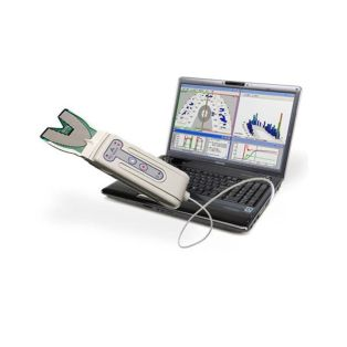 datsc3-t-scan-800x800