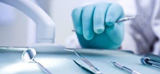 dentista en Salamanca (1)