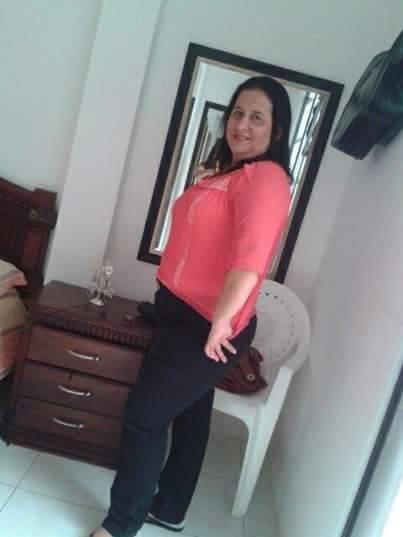Monica Giler