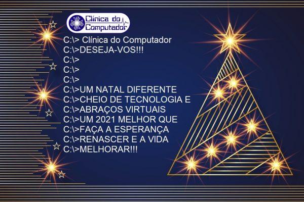 christmas-3735898_1280 (1)