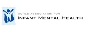 Infant mental health logo