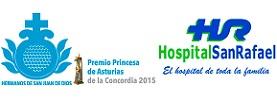 logo_San_Rafael