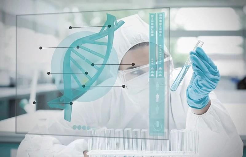Fragmentação do DNA espermático e aborto de repetição