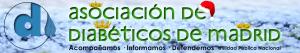 asoc diabeticos de madrid