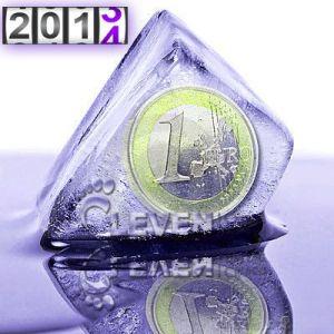 Congelamos los precios