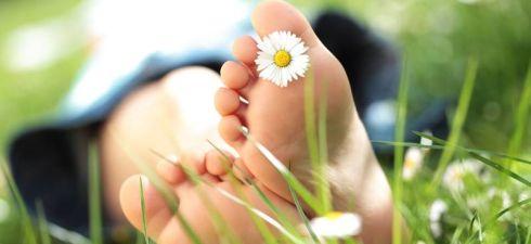 Lo que todos debemos saber de las infecciones de los pies causadas por hongos
