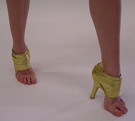 high-shoe-fashion-design