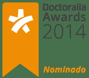 es_2x_badge_nom_awards