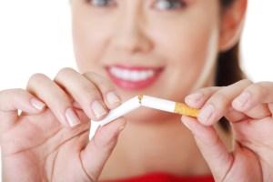 Stop smoking Cardiff break the habit