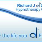 Hypnotherapy Cowbridge & Cardiff