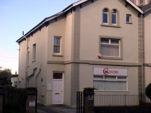 The Therapy Centre: Hypnotherapy Cowbridge & Cardiff