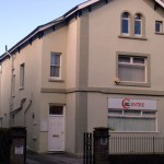 The Therapy Centre: Hypnotherapy Barry & Cardiff