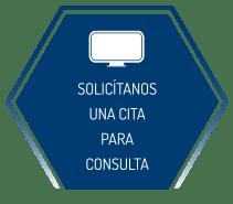 solicitud consulta