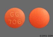 Antihistamine | US-Drugist
