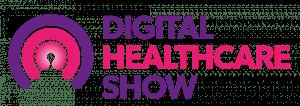 Digital Healthcare Show 2018
