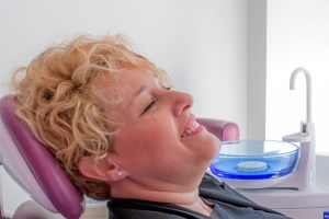 odontólogo de confianza en zaragoza