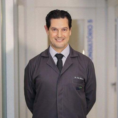 Dr. Dax Dalton Bittencourt
