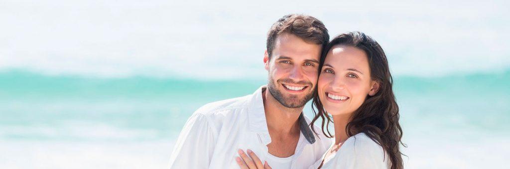 psicologos valencia terapia de pareja