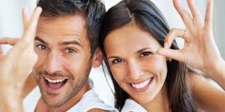 psicologo de pareja valencia sergio perez