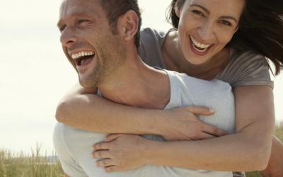 Terapia para parejas en Valencia