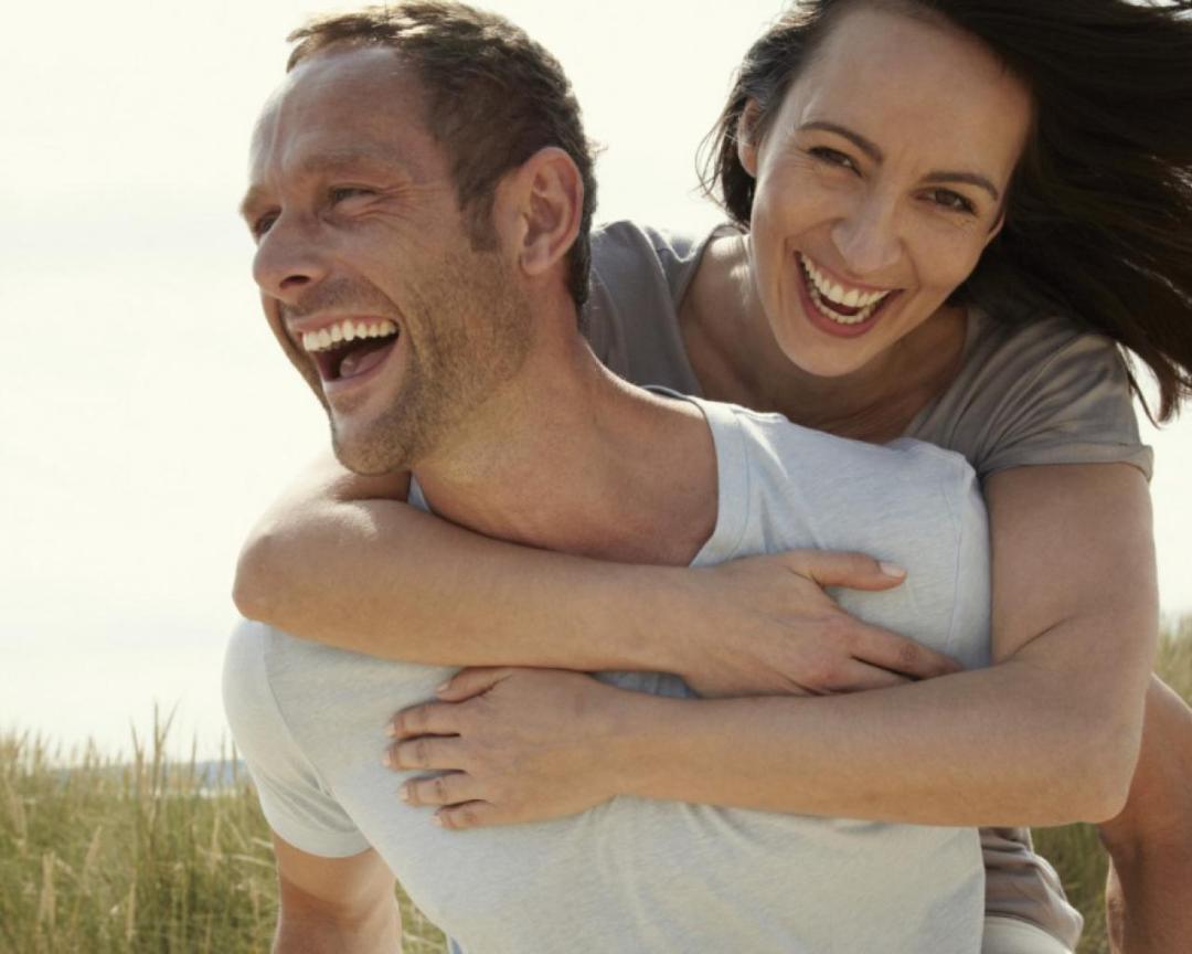 tratamiento de la autoestima por psicologos online