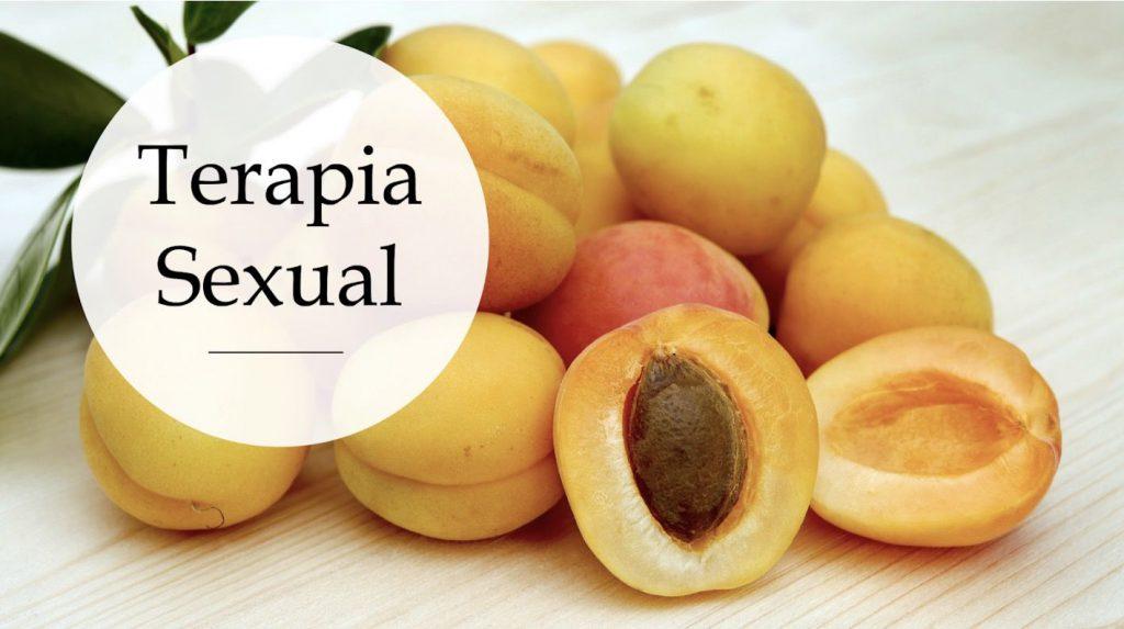 Terapia Sexual por psicologos sexologos valencia