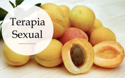 Las claves del éxito en terapia sexual