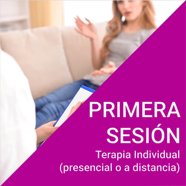 primera sesion psicologia sexologia terapia de pareja clinica perez vieco