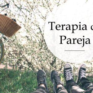 Terapia de pareja por psicologos sexologos en valencia y online clinica perez vieco