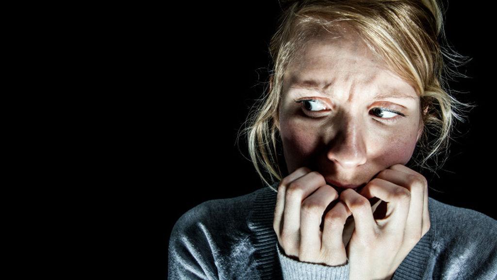 tratamiento de las fobias por psicologos expertos online