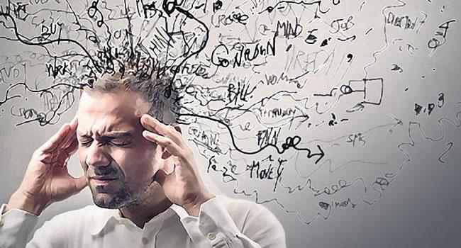 Tratamiento de la ansiedad online por psicologos en valencia y online