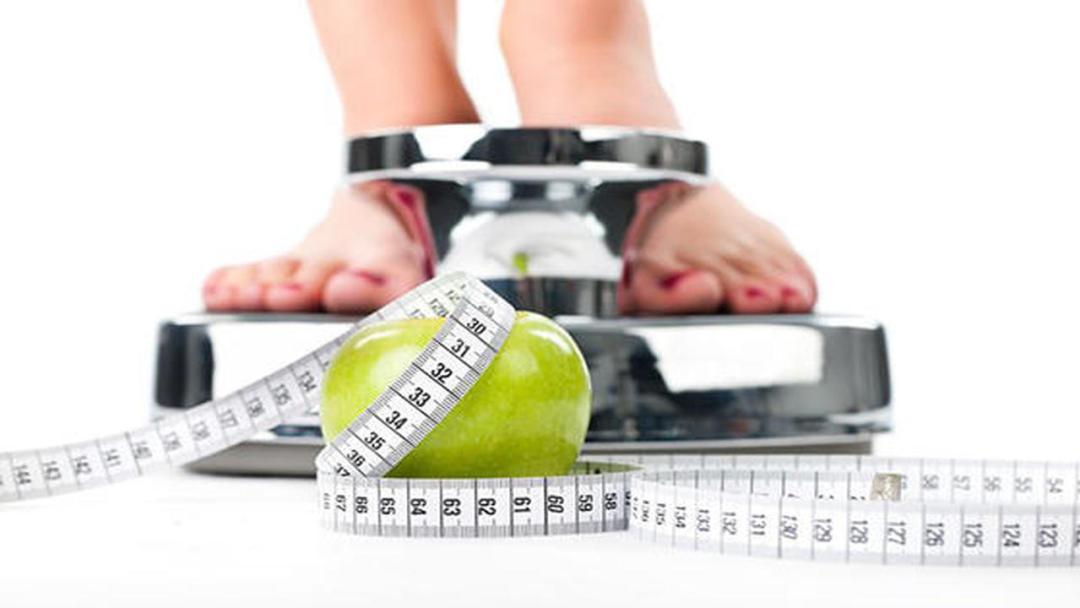 Tratamiento de los trastornos de alimentación Online