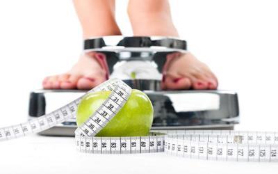 Papel del psicólogo en la pérdida de peso