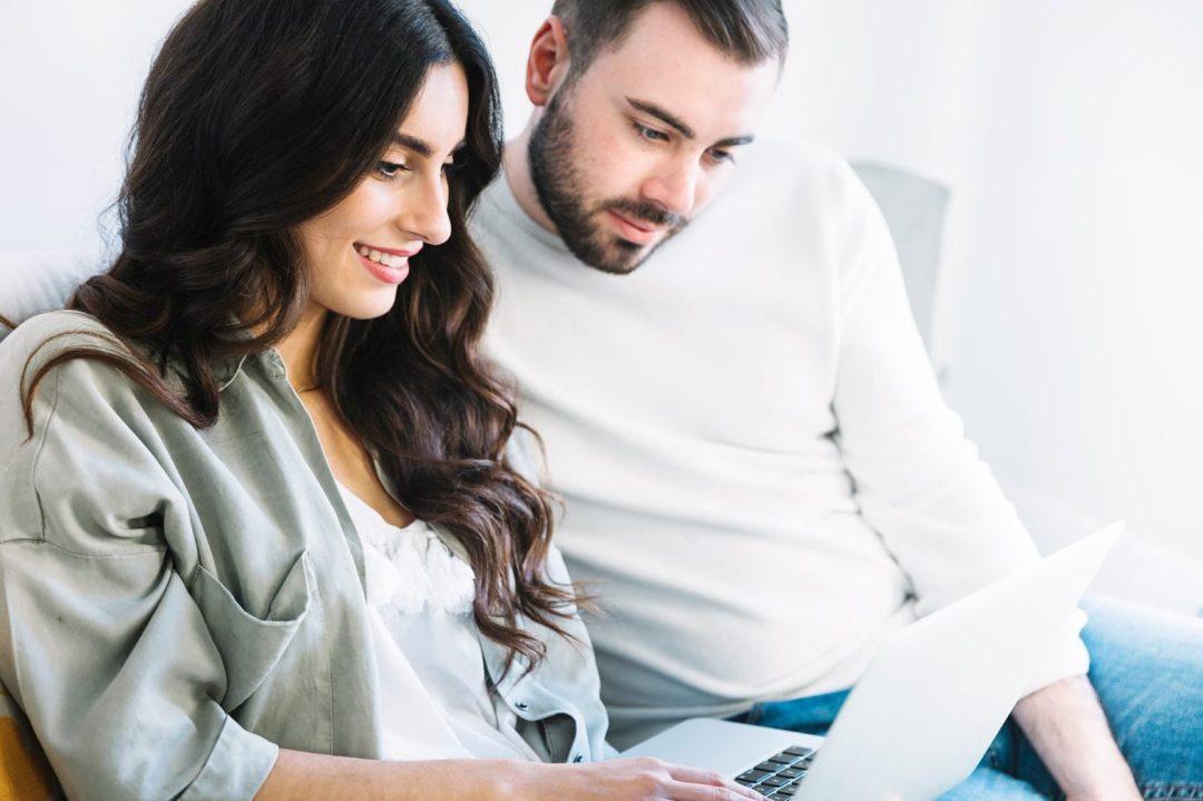 Terapia de Pareja Online por psicologos sexologos y expertos en pareja online