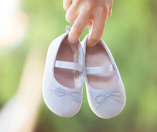 zapatos bebe primeros pasos mobile
