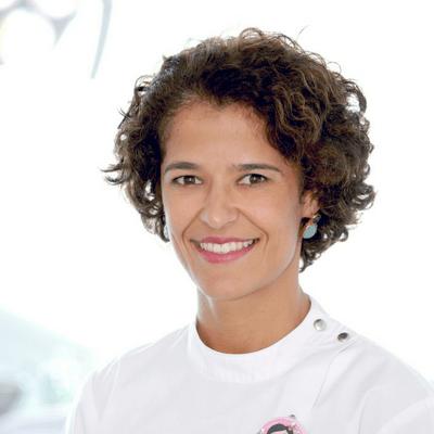 Dra. Catarina Cortez