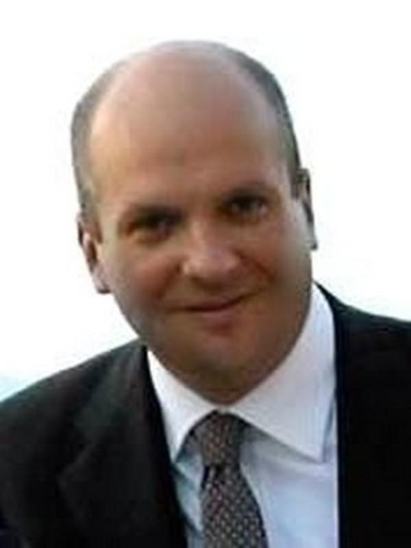 Rossano Guido Andrea