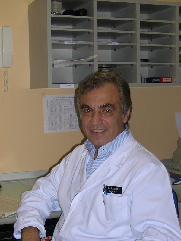 Pricolo Renato