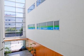 instalaciones-clinica-san-severiano-3