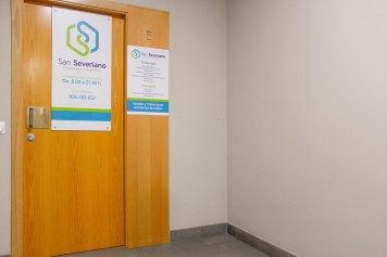 instalaciones-clinica-san-severiano-4