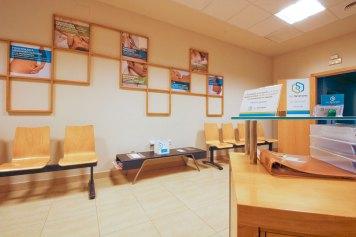 instalaciones-clinica-san-severiano-6