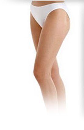 cirugía estética de piernas en barcelona