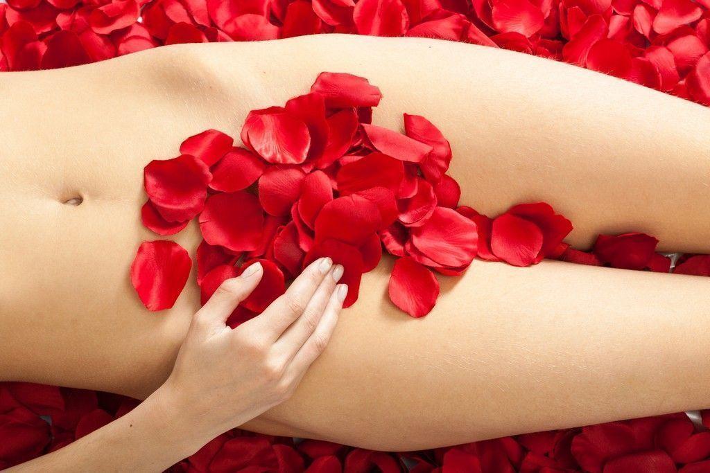 genitales mujer, himenoplastia o restauracion del himen