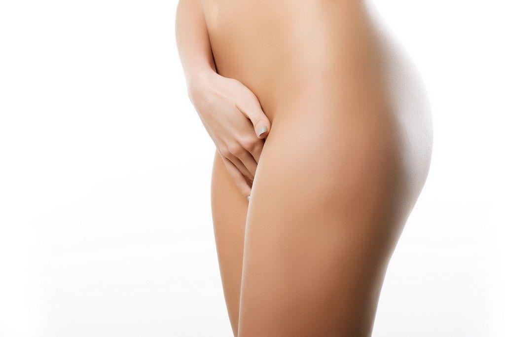 genitales mujer, reconstruccion de labios menores