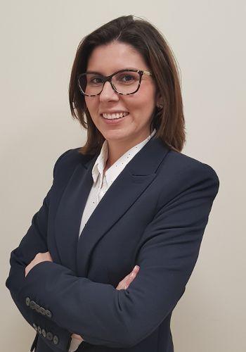 Begoña Montero