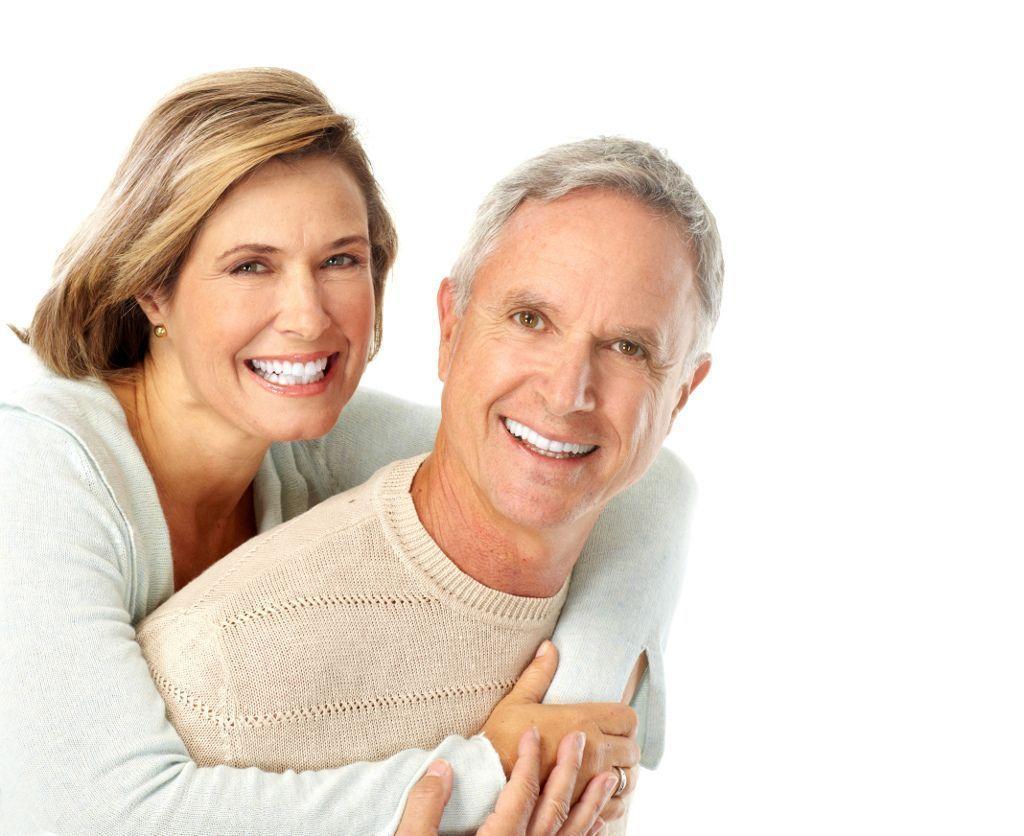 rejuvenecimiento facial y lifting de cara